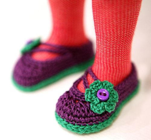 Inspirational Crochet Shoes Pattern Crochet Shoes and Catwalks On Pinterest Doll Shoes Pattern Of Lovely 46 Pictures Doll Shoes Pattern