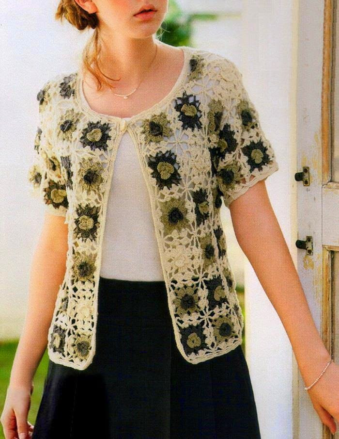 Inspirational Crochet Sweater Sweaters Crochet Patterns Of Luxury 45 Images Sweaters Crochet Patterns