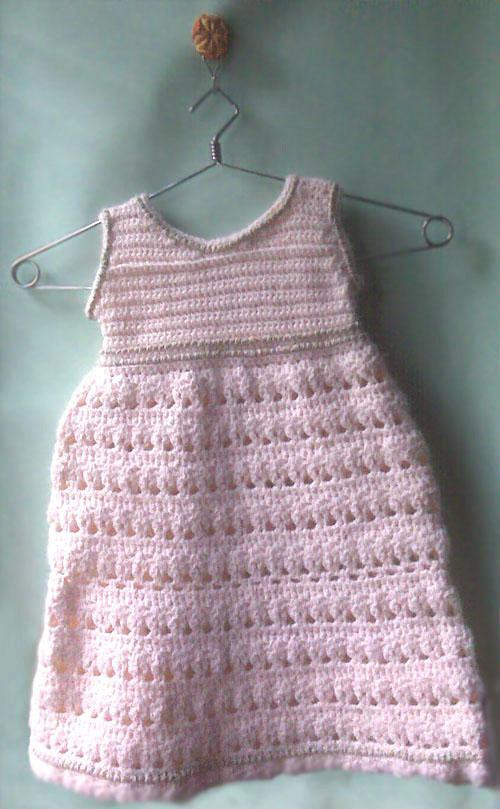 Inspirational Crochet today Knitting Gallery Knit and Crochet today Of Innovative 49 Pics Knit and Crochet today
