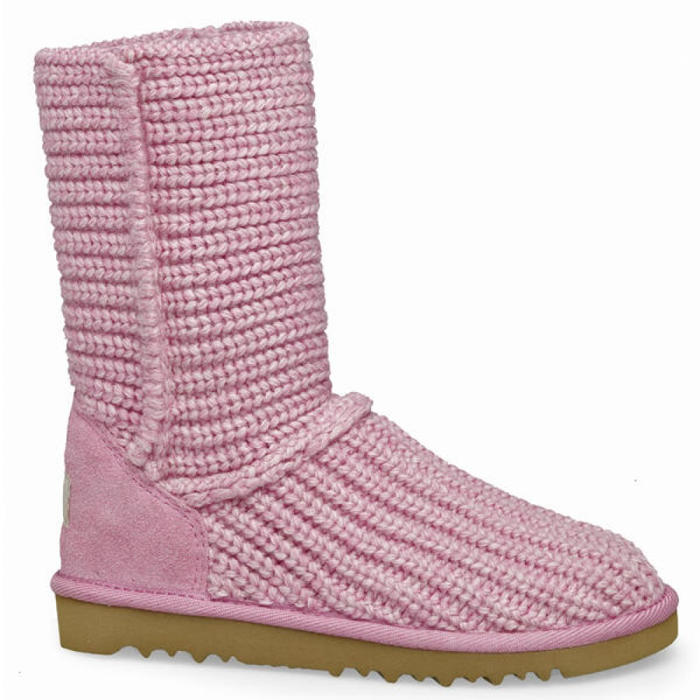 Inspirational Crochet Uggs Reviews Crochet Ugg Boots Of Beautiful 42 Ideas Crochet Ugg Boots