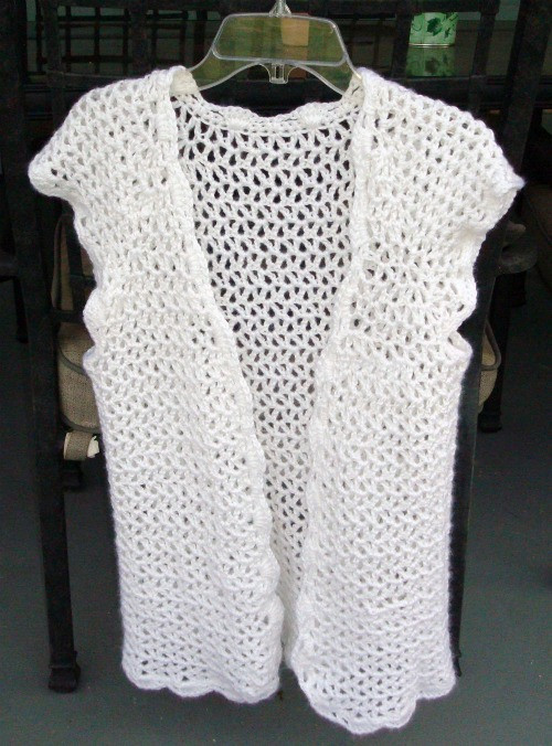Inspirational Crochet White Crochet Sweater Of Wonderful 44 Ideas White Crochet Sweater