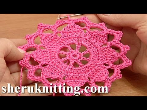 Inspirational Crochet Wide Lace Tape Tutorial 7 Part 1 Of 2 Crochet Youtube Crochet Tutorial Videos Of Lovely 41 Photos Youtube Crochet Tutorial Videos