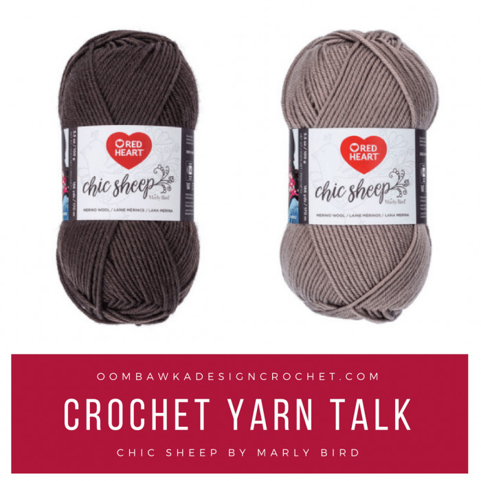 Inspirational Crochet Yarn Talk It S New Check Out Chic Sheep Yarn by Red Heart Chic Sheep Yarn Of Charming 41 Images Red Heart Chic Sheep Yarn
