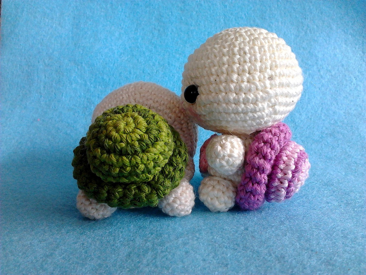 Inspirational Cute Baby Turtle Amigurumi Pdf Pattern Crochet Turtle Of Innovative 48 Images Crochet Turtle