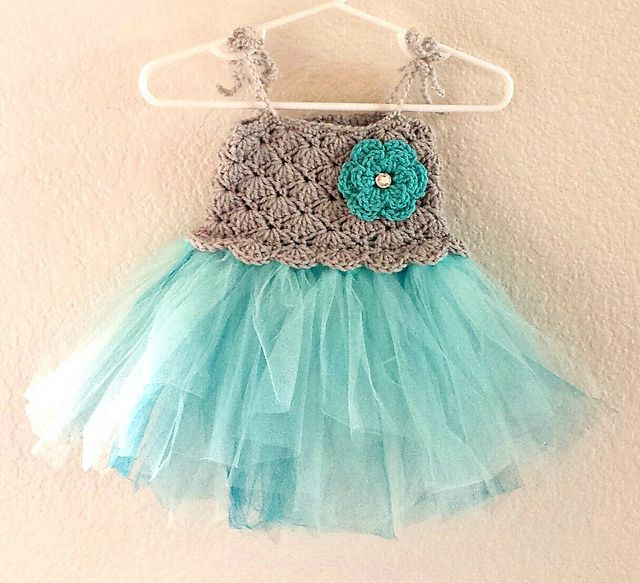 cute crochet crop top diy outfit ideas 3631 – Crochet Baby