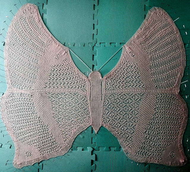 Inspirational Cutie Crawlies butterflies and Bugs Knitting Patterns butterfly Shawl Of Wonderful 44 Pics butterfly Shawl
