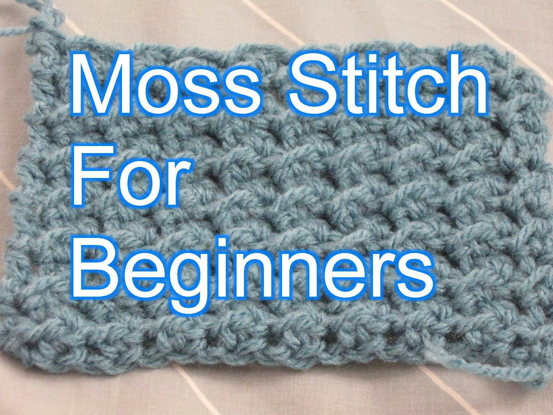 Inspirational Different Crochet Stitches Crochet Stitches with Pictures Of Marvelous 46 Photos Crochet Stitches with Pictures