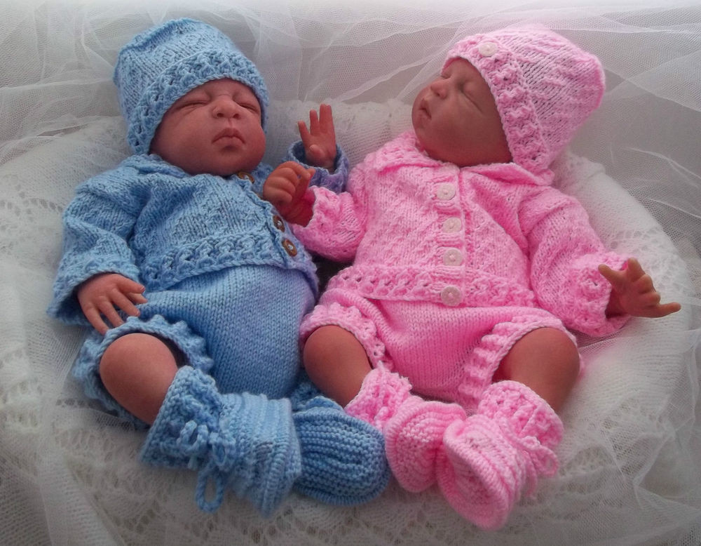Inspirational Dk Baby Knitting Pattern 44 to Knit Cardigan Pants Hat Knit Baby Pants Of Attractive 44 Pics Knit Baby Pants