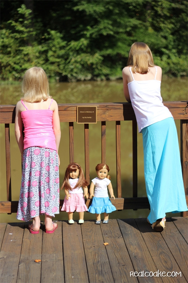 Inspirational Doll Skirts to the Max American Girl Doll Clothes Pattern American Girl Doll Skirts Of Incredible 50 Ideas American Girl Doll Skirts