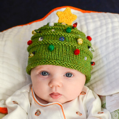 Inspirational Domer Home Diy Baby Christmas Tree Hat Baby Christmas Hat Of Brilliant 46 Photos Baby Christmas Hat