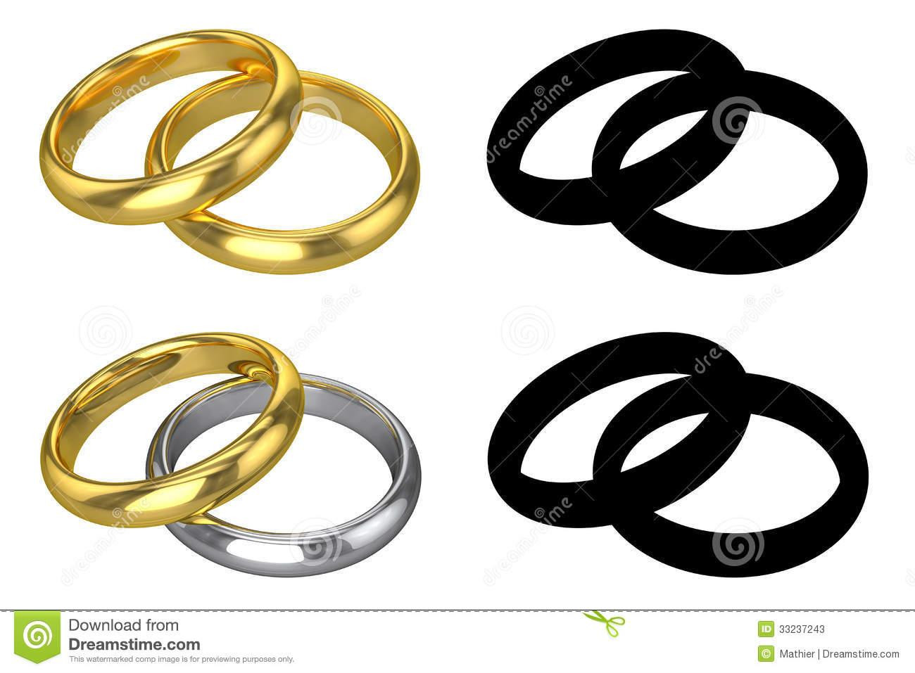 Inspirational Double Wedding Ring Clipart Bbcpersian7 Collections Double Wedding Ring Of Perfect 40 Photos Double Wedding Ring