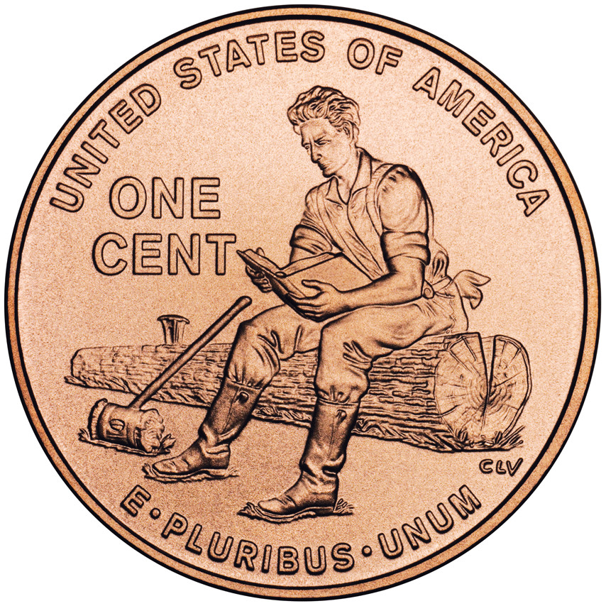 Inspirational Doubled Lincoln Cent Values Of Amazing 50 Images Lincoln Cent Values