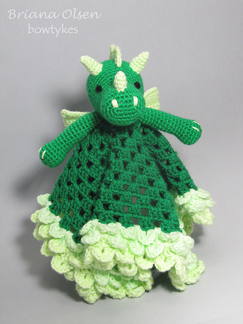 Inspirational Dragon Lovey Crochet Pattern Allcrochetpatterns Crochet Dragon Pattern Of Brilliant 50 Pictures Crochet Dragon Pattern