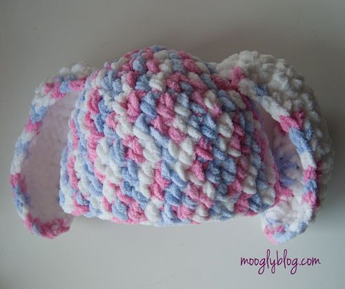 Inspirational E Hour Crochet Bunny Hat Super Bulky Yarn and A Super Free Crochet Patterns for Bulky Yarn Of Beautiful 46 Photos Free Crochet Patterns for Bulky Yarn