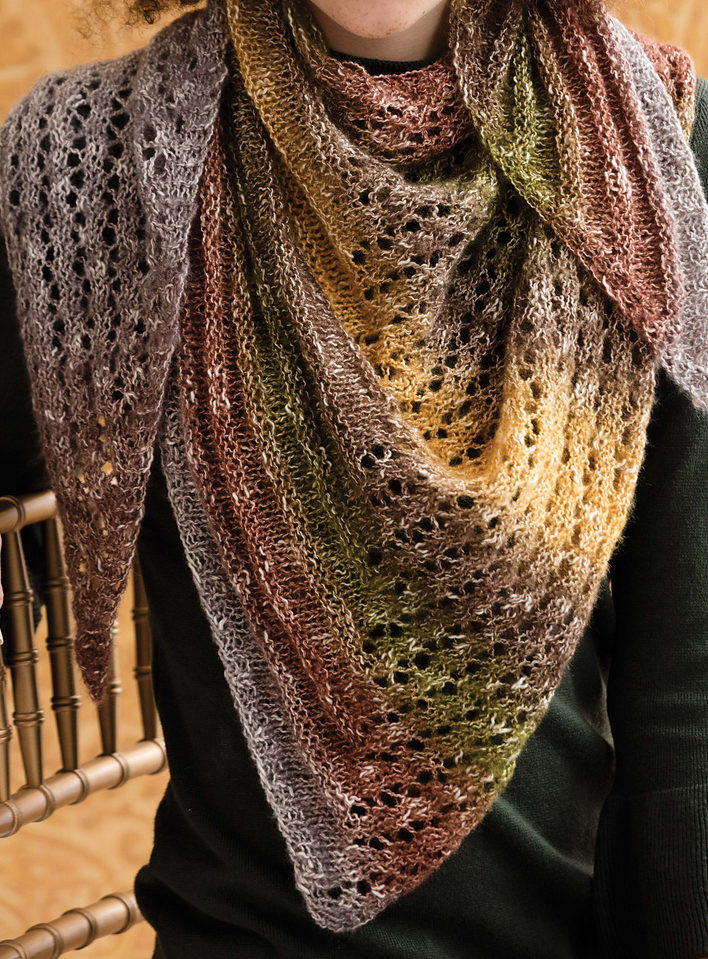 Inspirational E Skein Shawl Knitting Patterns Triangle Scarf Pattern Of Top 49 Models Triangle Scarf Pattern