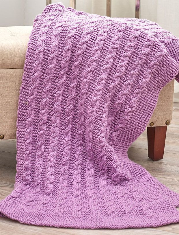 Inspirational Easy Afghan Knitting Patterns Easy Knit Afghan Patterns Of Great 40 Pictures Easy Knit Afghan Patterns