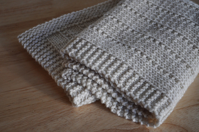 Inspirational Easy and Free Simply Beautiful Baby Blankets to Knit Simple Knitted Baby Blanket Of Contemporary 44 Pics Simple Knitted Baby Blanket