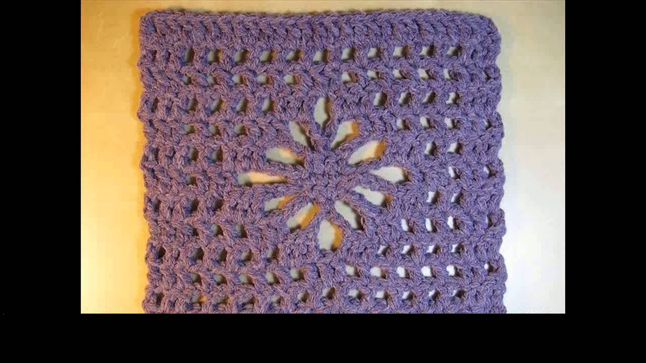 Inspirational Easy Crochet Granny Square Free Patterns Granny Square for Beginners Of Marvelous 46 Pics Granny Square for Beginners