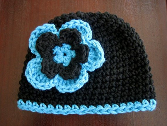 Inspirational Easy Crochet Pattern Hat Patterns Easy Crochet Beanie Pattern Of Awesome A Variety Of Free Crochet Hat Patterns for Making Hats Easy Crochet Beanie Pattern