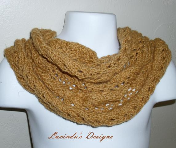 Inspirational Easy Custom Cowl Pattern Free Knitted Cowl Patterns Of Incredible 45 Images Free Knitted Cowl Patterns