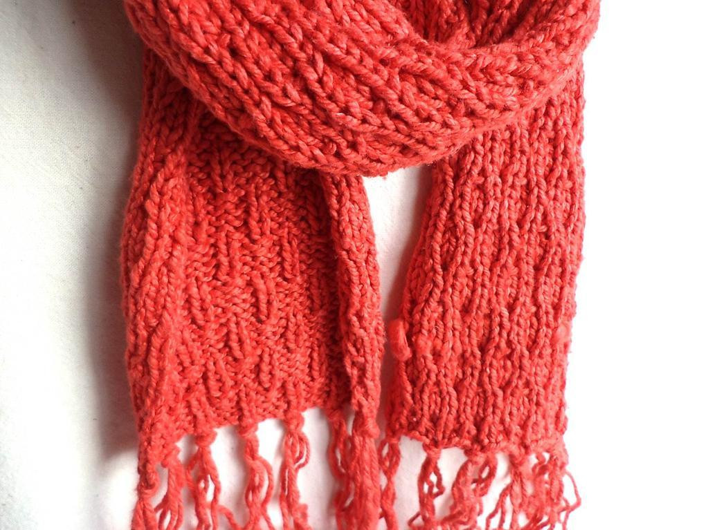 Inspirational Easy Knitting Patterns for Beginners Beyond Scarves Easy Knit Scarf Pattern Free Of Top 44 Photos Easy Knit Scarf Pattern Free