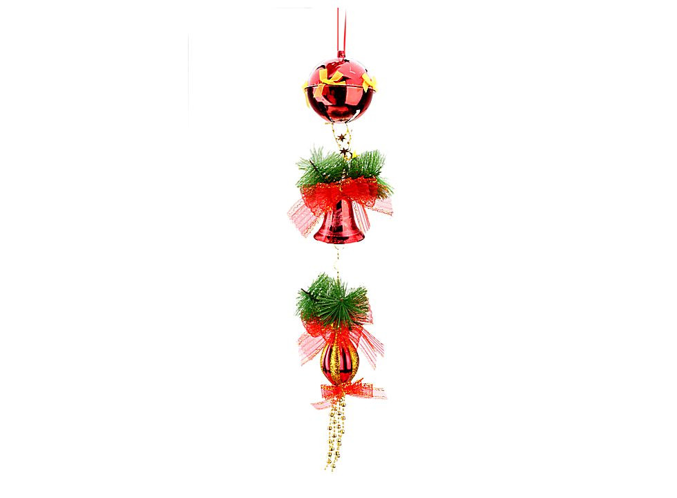 Inspirational Elegant Christmas Tree ornaments Bell Ball Hanger Red Fancy Christmas ornaments Of Gorgeous 49 Ideas Fancy Christmas ornaments