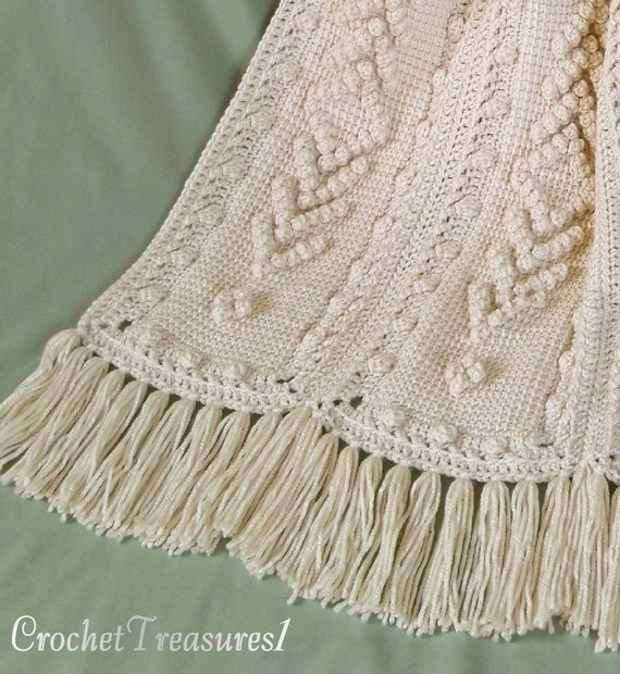 Inspirational Elegant Crochet Aran Afghan New Handmade Throw Blanket Aran Crochet Afghan Pattern Of Gorgeous 41 Pics Aran Crochet Afghan Pattern