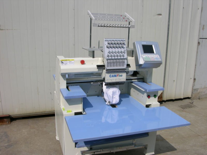 Inspirational Embroidery Machine Business Promotion Line Shopping for Custom Embroidery Machine Of Awesome 42 Ideas Custom Embroidery Machine