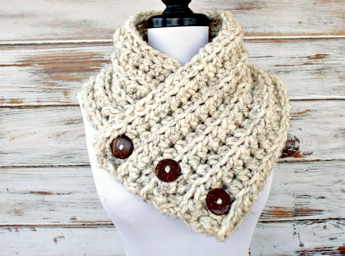 Inspirational Etsy Crochet Patterns Crochet and Knit Crochet Cowl Scarf Pattern Of Superb 47 Pics Crochet Cowl Scarf Pattern