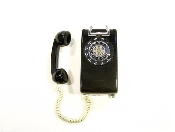 Inspirational Etsy Your Place to and Sell All Things Handmade Antique Wall Phones for Sale Of Brilliant 40 Pics Antique Wall Phones for Sale
