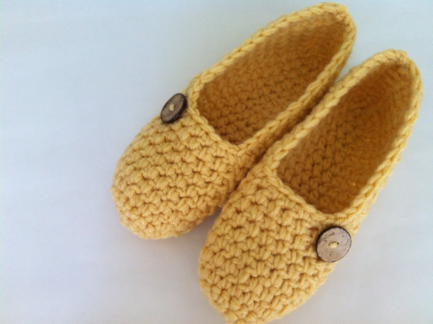 Inspirational Extra Thick Simply Slippers Adult Crochet Slippers Women Crochet Adult Slippers Of Charming 47 Ideas Crochet Adult Slippers