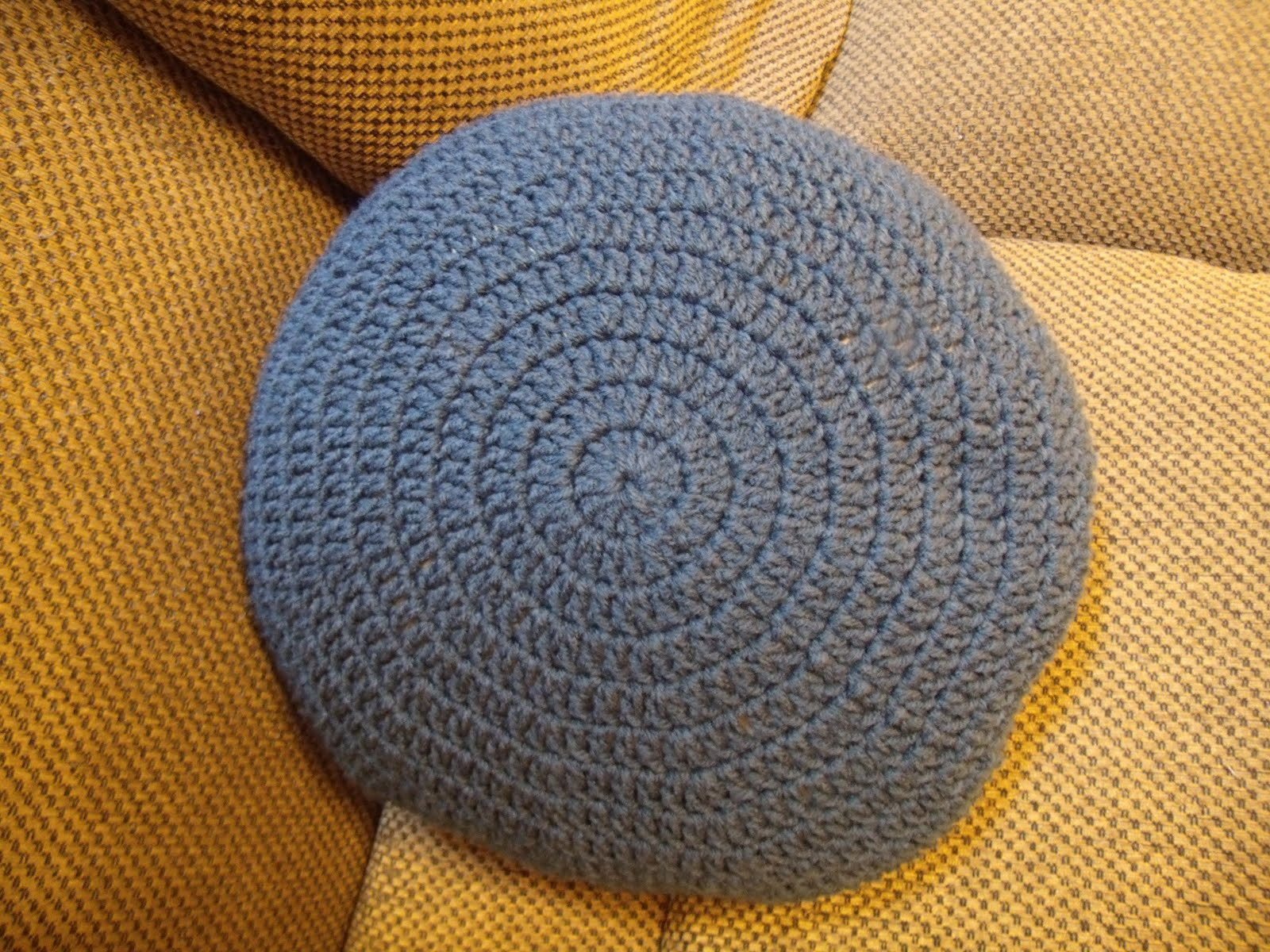 Inspirational Family Books and Crochet Oh My Round Pillow Windsor Crochet Round Pillow Of Contemporary 43 Models Crochet Round Pillow