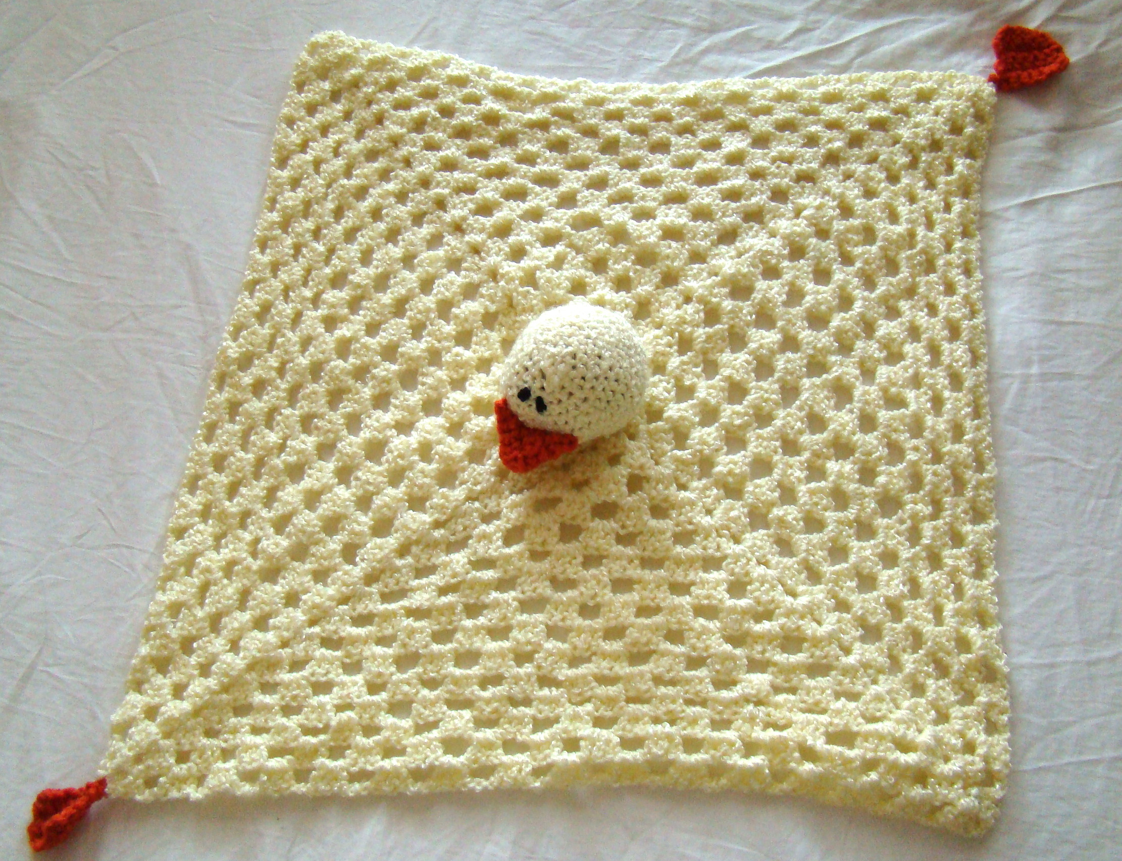 Inspirational Fast Easy Crochet Baby Gift Crochet Baby Stuff Of Superb 43 Models Crochet Baby Stuff
