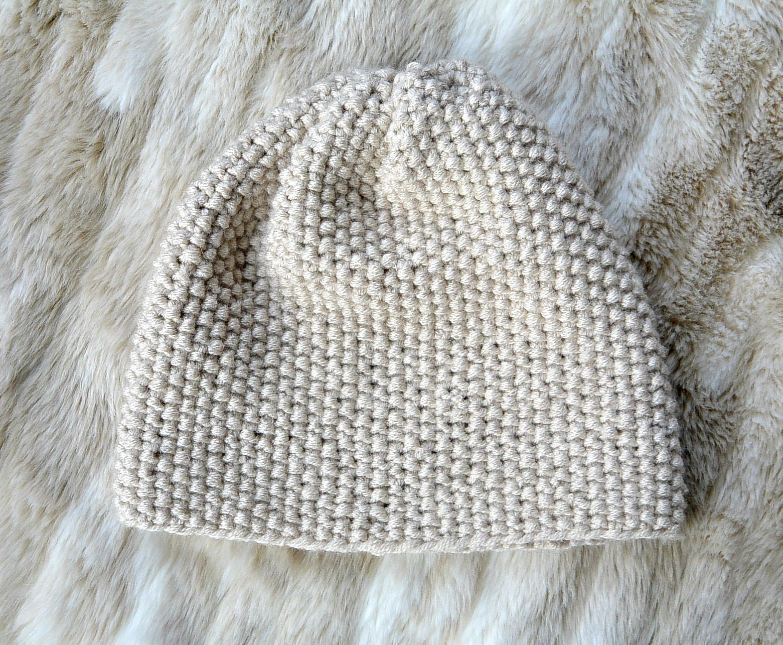 Inspirational Favorite Textured Knit Hat Free Pattern – Mama In A Stitch Easy Knit Hat Of Brilliant 47 Pictures Easy Knit Hat