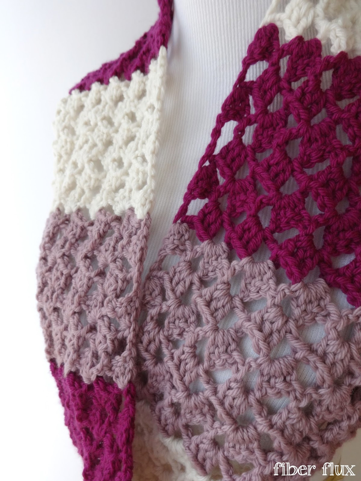 Inspirational Fiber Flux Free Crochet Pattern Raspberry buttercream Free Infinity Scarf Crochet Pattern Of Attractive 46 Images Free Infinity Scarf Crochet Pattern