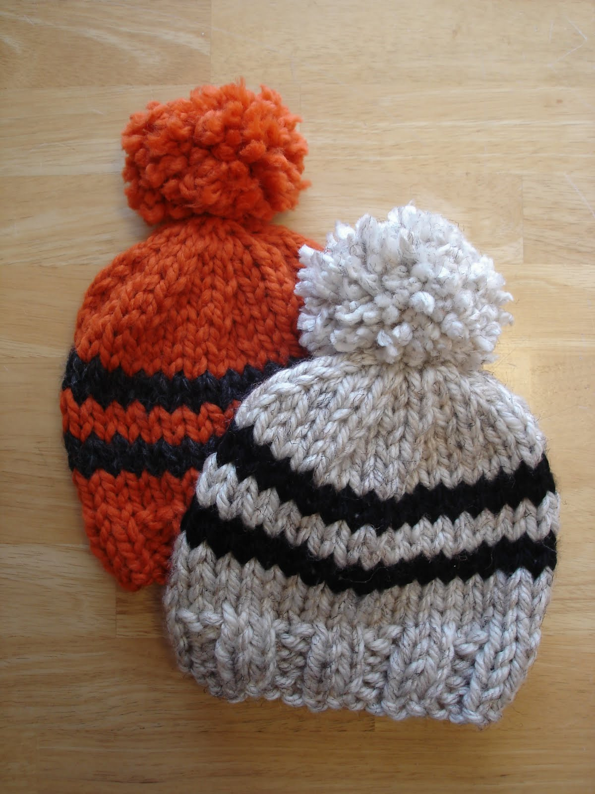 Inspirational Fiber Flux Free Knitting Pattern toddler Rugby Hat Knitted Hats for toddlers Of Attractive 49 Images Knitted Hats for toddlers