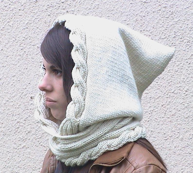 Inspirational Find the Perfect Hooded Scarf Knitting Pattern Hooded Scarf Knitting Pattern Of Delightful 48 Pictures Hooded Scarf Knitting Pattern