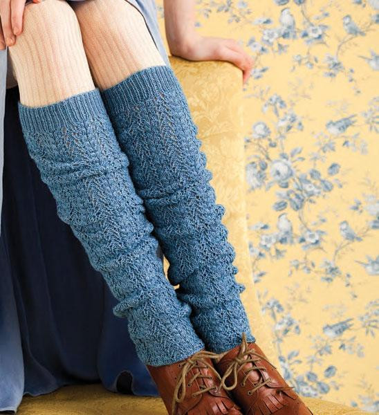 Inspirational Find Your Perfect Leg Warmers Knitting Pattern Leg Warmers Knitting Pattern Of Charming 47 Pics Leg Warmers Knitting Pattern