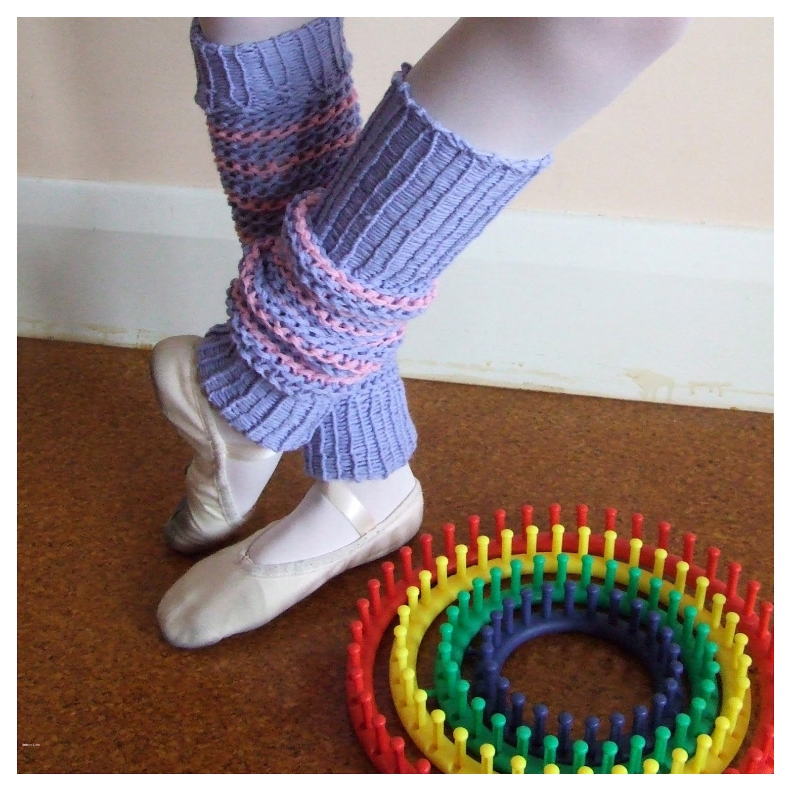 Inspirational Fitzbirch Crafts Knifty Loom Knit Leg Warmers Knitting Crafts Of New 44 Models Knitting Crafts