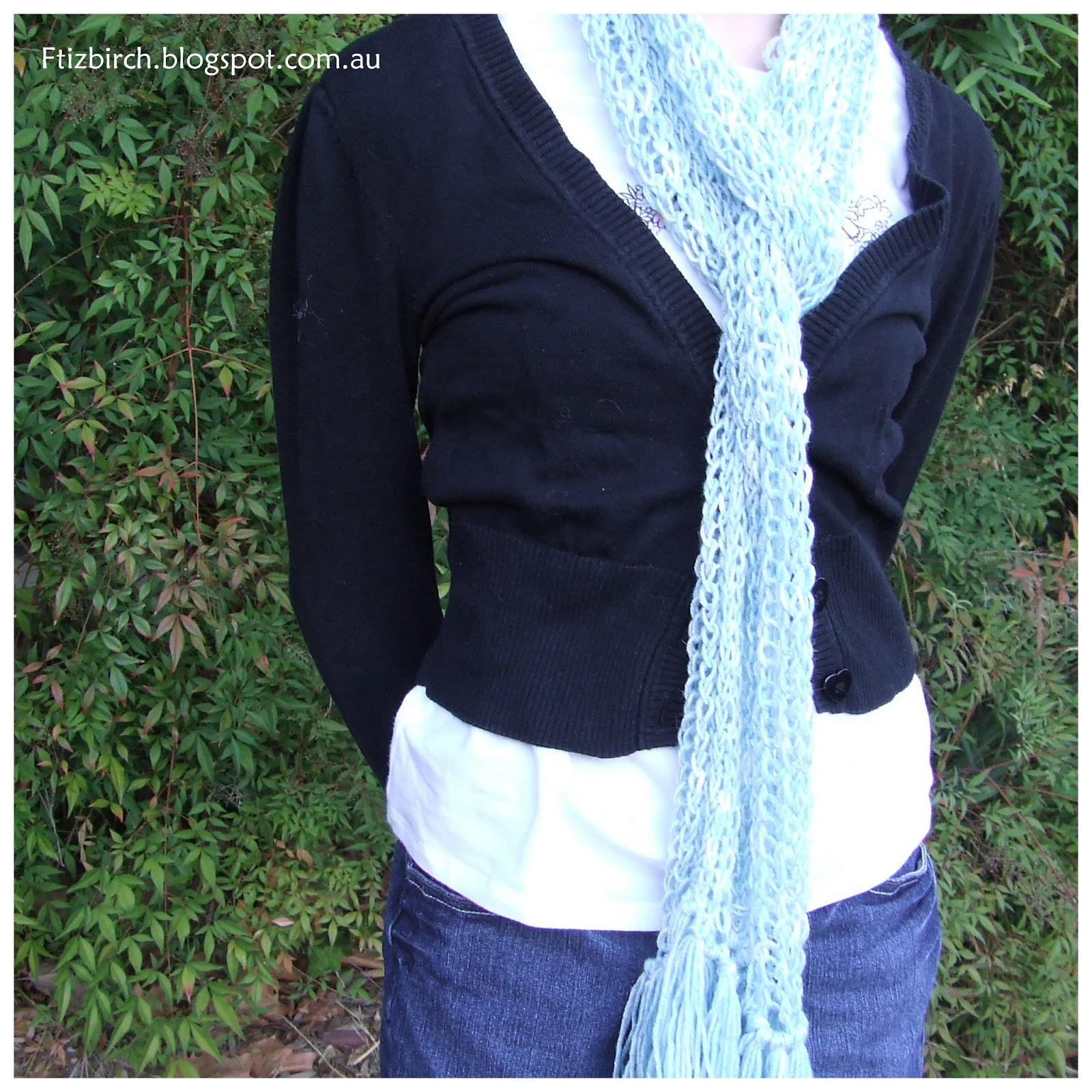 Inspirational Fitzbirch Crafts Quick Loom Knit Scarf Scarf Loom Of Top 41 Pictures Scarf Loom