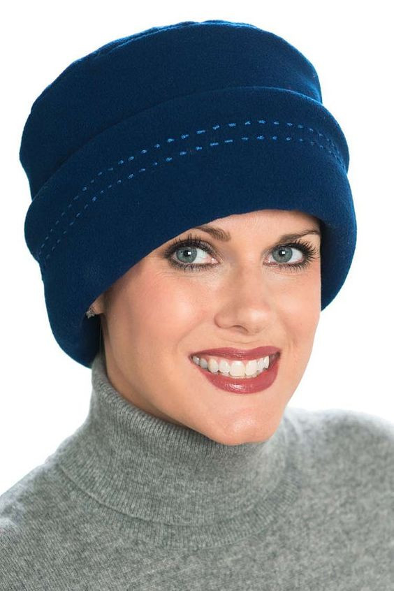 Inspirational Fleece Tammy Hat Warm Winter Hats for Women Hat for Knit Hats for Cancer Patients Of New 48 Models Knit Hats for Cancer Patients