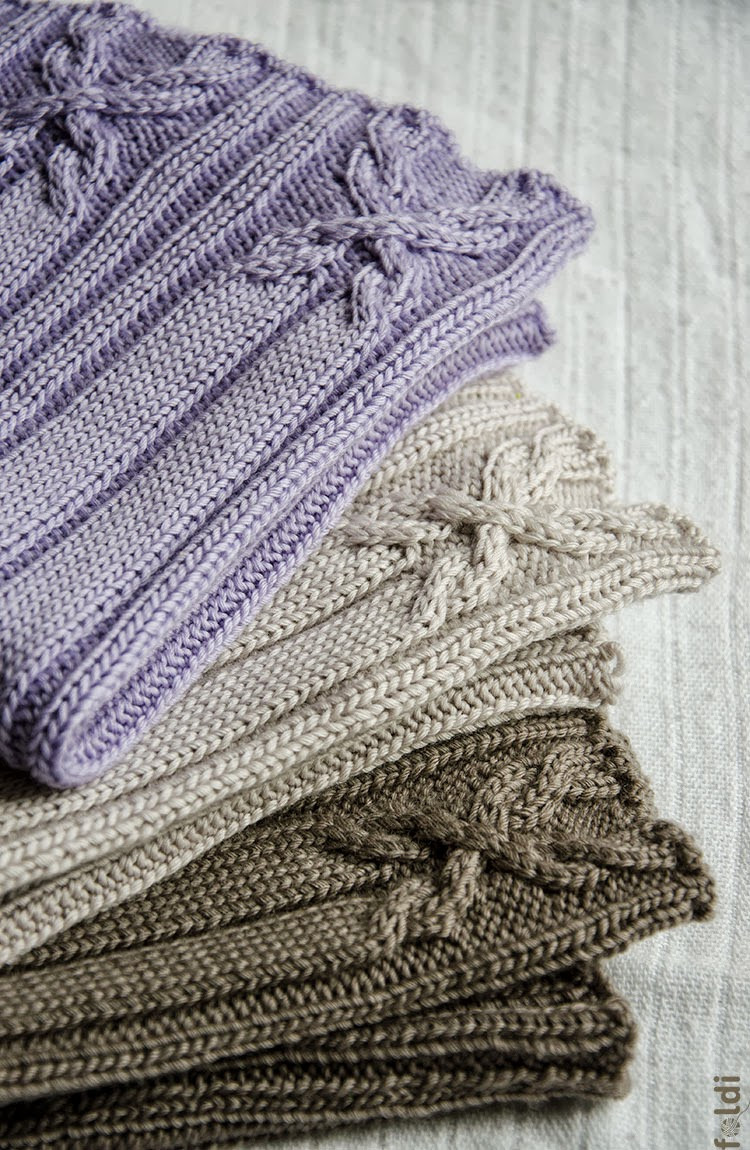 Inspirational Foldi Cable Cowl Cable Knitting Patterns Of Beautiful 41 Models Cable Knitting Patterns