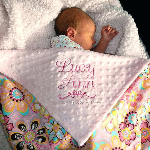 Inspirational Free Baby Quilt Embroidery Designs Baby Blankets Baby Embroidery Of Gorgeous 42 Ideas Baby Embroidery