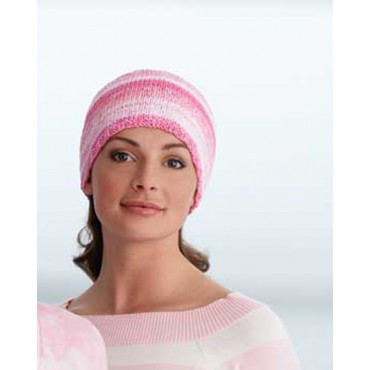 Inspirational Free Chemo Cap Knit Pattern Free Knitted Chemo Hat Patterns Of Gorgeous 44 Ideas Free Knitted Chemo Hat Patterns