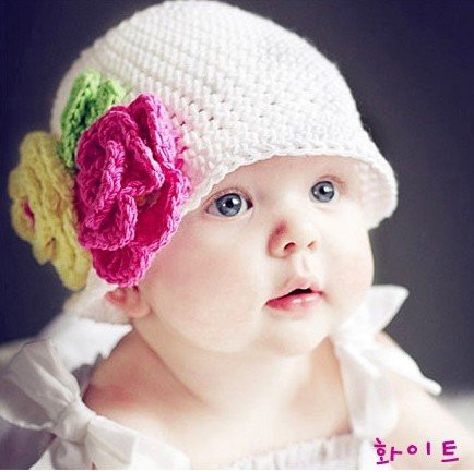 Inspirational Free Childrens Knit Patterns – Catalog Of Patterns Crochet Flower for Baby Hat Of Beautiful 42 Ideas Crochet Flower for Baby Hat