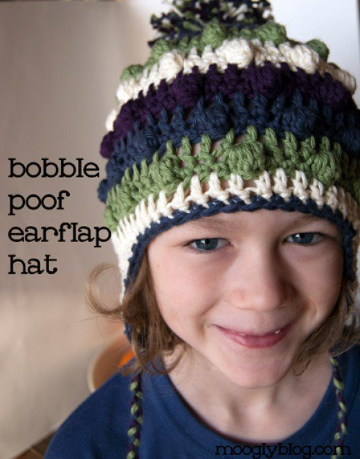 Inspirational Free Crochet Childrens Hat Patterns Crochet Patterns for Kids Of Gorgeous 46 Photos Crochet Patterns for Kids