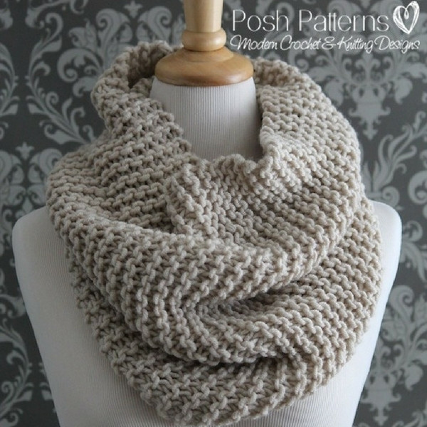 Inspirational Free Crochet Cowl Patterns for Beginners Dancox for Free Knitting Patterns for Beginners Of New 40 Models Free Knitting Patterns for Beginners