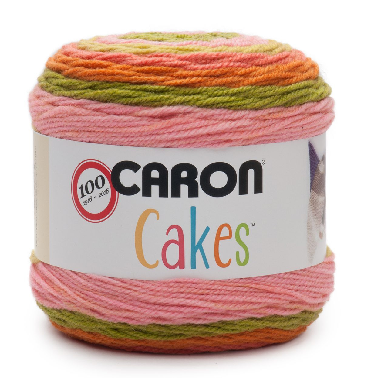 Inspirational Free Crochet Patterns Featuring Caron Cakes Yarn Baby Cakes Yarn Of Lovely 45 Images Baby Cakes Yarn