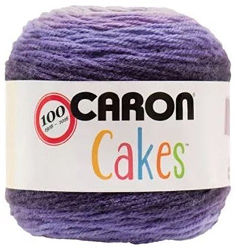 Inspirational Free Crochet Patterns Featuring Caron Cakes Yarn Caron Baby Cakes Yarn Of Innovative 50 Images Caron Baby Cakes Yarn