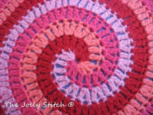 Inspirational Free Crochet Patterns Free Crochet Patterns More Spiral Crochet Pattern Free Of Fresh 44 Models Spiral Crochet Pattern Free